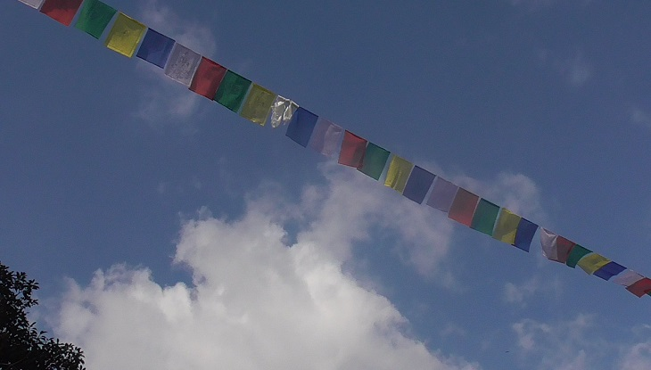 নেপাল
