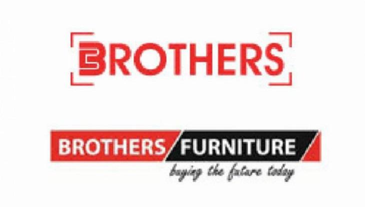 Brothers furniture job circular – ব্রাদার্স ফার্নিচার