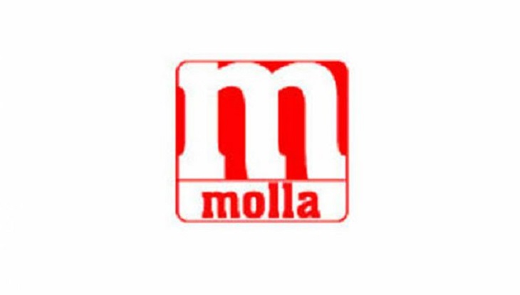 Molla salt job circular 2021- মোল্লা সল্ট এ নিয়োগ