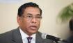 সরকারের দুর্বলতা নেই: নসরুল হামিদ