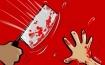 কুমিল্লায় মানসিক ভারসাম্যহীন যুবকের হাতে শিশু খুন