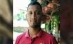 চট্টগ্রামে প্রতিপক্ষের ছুরিকাঘাতে ছাত্রলীগকর্মীর মৃত্যু
