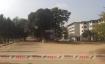 কুমিল্লা বিশ্ববিদ্যালয়, একটি সম্পর্কের বাঁধন