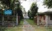 ঝিনাইদহে জনবল সংকট : খুড়িয়ে চলছে মৃত্তিকা ইনস্টিটিউট