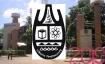 চট্টগ্রাম বিশ্ববিদ্যালয়ের শিক্ষার্থীদের নববর্ষ ভাবনা
