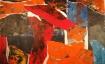 আগামীর পৃথিবী হোক স্বপ্নের, সুন্দরের; কবি আর লেখকদের