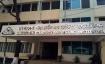 আট প্রতিষ্ঠানকে আইএসও সনদ প্রদান করল বিএসটিআই