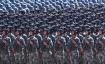 পৃথিবীর যেসব দেশে কোনো সামরিক বাহিনী নেই