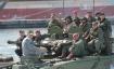 সংকট নিরসনে সেনাবাহিনীকে প্রস্তুত থাকতে মাদুরোর নির্দেশ