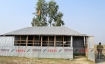 প্রতিদিন টিফিনের পর স্কুল ছুটি : ৩ শিক্ষককে শোকজ
