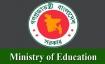 স্কুল-কলেজ শিক্ষক-কর্মচারীর জানুয়ারির এমপিওর চেক ছাড়