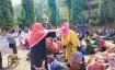 ঠাকুরগাঁওয়ে কলেজকে সরকারিকরণ করায় আনন্দে ভাসছে শিক্ষক-শিক্ষার্থীরা