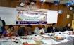 বার্ষিক মিলাদ মাহফিল উপলক্ষে ঢাকা কলেজে সাংস্কৃতিক প্রতিযোগিতা