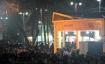 গ্রন্থ প্রকাশ এবং বিক্রয়ের রেকর্ড গড়ল অমর একুশে গ্রন্থমেলা-২০১৯