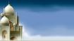 রোজাই হলো আত্মোপলব্ধির মাধ্যম