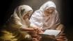 দেশের প্রথম ইসলামিক ওয়েব সিরিজ 'দ্য পিস' (ভিডিও)