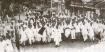 আজ 'বাংলা ভাষা শহীদ' দিবস