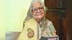 নূরজাহান বেগম : বাংলাদেশে নারী সাংবাদিকতার অগ্রদূত