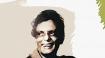 আহমদ ছফা : স্বাধীন বাংলার সর্বোত্তম ও সর্বশ্রেষ্ঠ বুদ্ধিজীবী