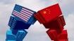 চীন-যুক্তরাষ্ট্র বাণিজ্য যুদ্ধ: ফায়দা লুটছে চার দেশ