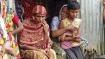 সৌদি আরবে গৃহকর্তার নির্যাতনে নিহত বাংলাদেশি নারী
