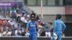 ১-১-১ রানে ফিরে ভারতের অন্যরকম লজ্জার ইতিহাস
