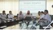 'বিশ্ববিদ্যালয়ের নিয়োগে অনিয়মের অভিযোগ বিভ্রান্তিকর'