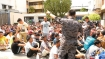 মালয়েশিয়ায় ২৬৬ বাংলাদেশিসহ আটক পাঁচ শতাধিক