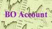 বন্ধ হলো এক লাখ ১৪ হাজার বিও অ্যাকাউন্ট
