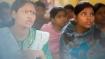 নারীর প্রতিনিধিত্বমূলক অংশগ্রহণেই সমাজ ও দেশের উন্নয়ন সম্ভব