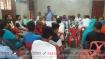 নাকাটিতে জাতীয় শোক দিবস উপলক্ষে শোক সভা