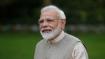 যত তাড়াতাড়ি সম্ভব কাশ্মীরকে ভারতে স্থায়ী করা হবে : মোদী