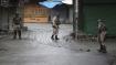 কাশ্মীরে ৫০ হাজার সরকারি কর্মকর্তা নিয়োগ দেবে নয়াদিল্লি