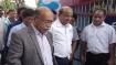 চিনিশিল্পকে লোকসান কাটিয়ে লাভজনক করতে হবে : শিল্পমন্ত্রী