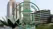 বাংলাদেশ ব্যাংকের রিজার্ভ চুরি, মহাবিপাকে ফিলিপাইন