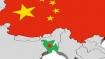 বাংলাদেশের ৫ ব্যাংক চীনের কালো তালিকায়
