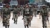 কাশ্মীরি তরুণদের জন্য ভারতীয় সেনাবাহিনীর নয়া পদক্ষেপ