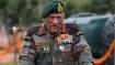 'পাক অধিকৃত কাশ্মীর দখলে প্রস্তুত ভারতীয় সেনাবাহিনী'
