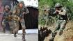 পাকিস্তানি সেনা নিহত, কাশ্মীরে উত্তেজনা আরও চরমে