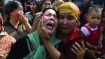 চীনে মুসলমান নারীদের জোর বন্ধ্যা করে দেওয়া হচ্ছে