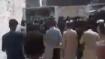 ধর্ম অবমাননা নিয়ে পাকিস্তানে দাঙ্গা, গ্রেফতার ৩০