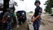 মিয়ানমারে থাকা রোহিঙ্গারা এখনো 'গণহত্যার ঝুঁকিতে' : জাতিসংঘ