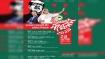 আগামীকাল চট্টগ্রামে আ. লীগের ত্রি-বার্ষিক সম্মেলন