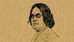 রবীন্দ্রনাথের পর বাংলা সাহিত্যের প্রথম মৌলিক কবি