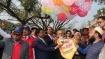 রাবির মনোবিজ্ঞান বিভাগে ২ দিনব্যাপী পুনর্মিলনী শুরু
