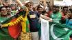 সিরিজ জমজমাট করতে টিকিটের দাম কমাল পাকিস্তান