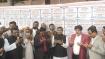 সোনারগাঁয়ে ৪৩টি উন্নয়ন কাজের ভিত্তি প্রস্তর উদ্বোধন