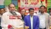 জাসদ ছাড়া বাংলাদেশে রাজনীতি চলবে না : ইনু
