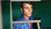 সোনারগাঁয়ে স্কুলছাত্রীকে অপহরণকারী গ্রেপ্তার