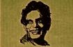 আহমদ ছফার পিএইচডি গবেষণা : সফলতা-ব্যর্থতা